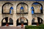 Mission San Jose Convento
