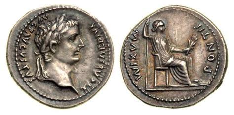 denarius of tiberias-3