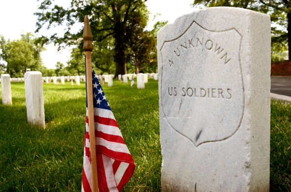 Arlington-Cemetery-01