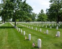 Arlington-Cemetery-02