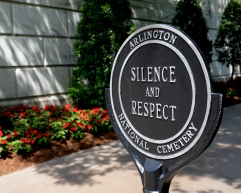 Arlington-Cemetery-03