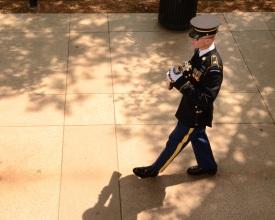 Arlington-Cemetery-04