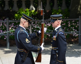 Arlington-Cemetery-05