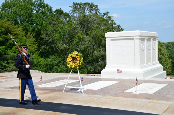 Arlington-Cemetery-07