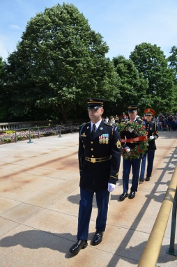 Arlington-Cemetery-08