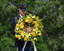 Arlington-Cemetery-09