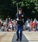 Arlington-Cemetery-11