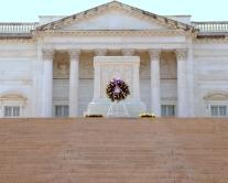 Arlington-Cemetery-12