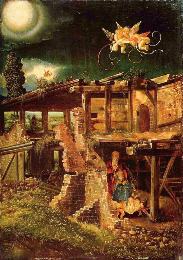 holy-night-nativity-1511