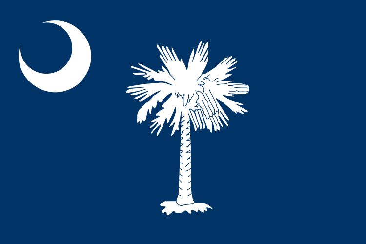 750px-Flag_of_South_Carolina_svg
